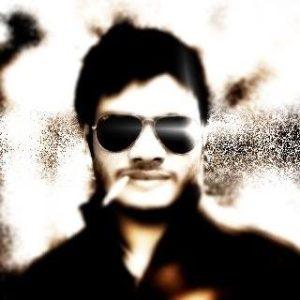 Wasi Rahman