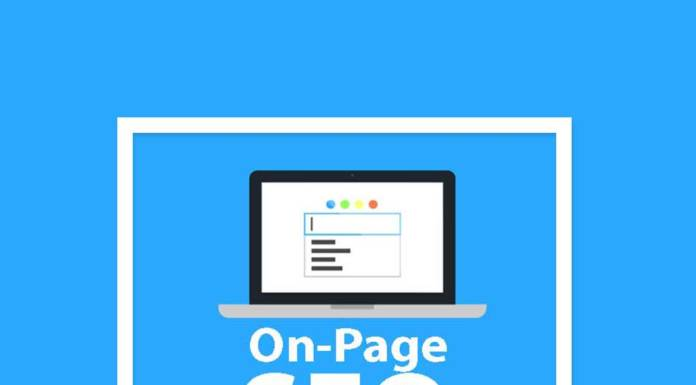 On-Page SEO Step by Step Bangla