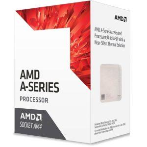 AMD A6 9500 APU
