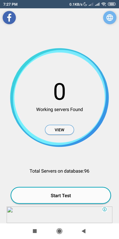 BDIX Server list 2018