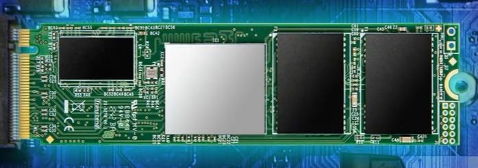 Transcend 1tb 220s PCIe NVMe SSD BD Price