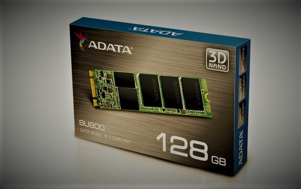 Adata Ultimate SU800 128gb m.2 SSD Bangladesh Price