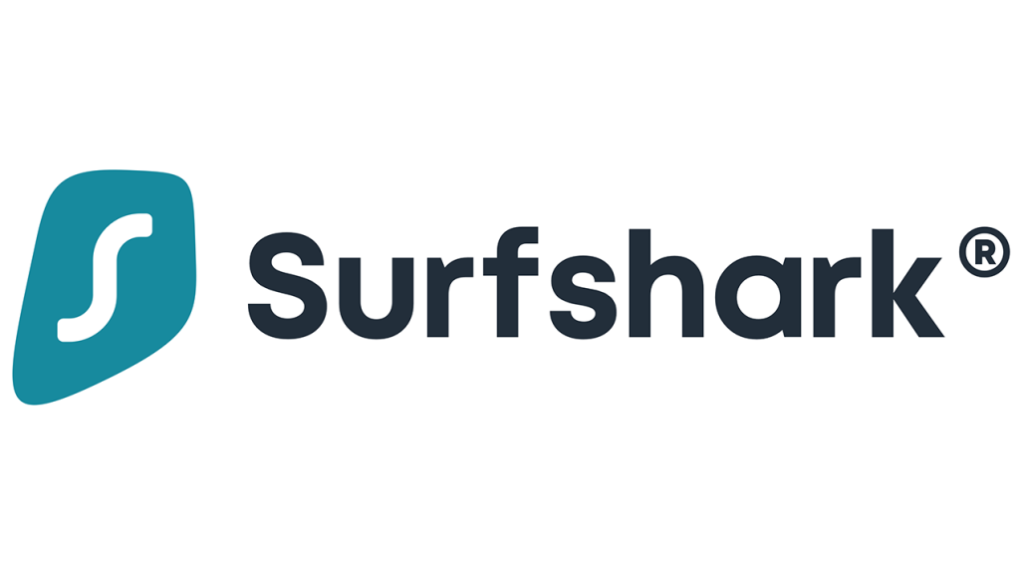 OpenVPN UDP, TCP , IKEv2 , AES-256 Encryption, Private DNS, Kills Switch Surfshark