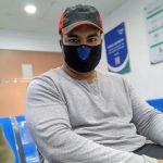 Fahad Hossain